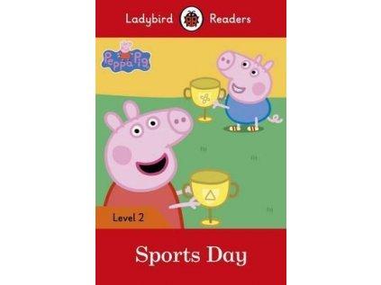 1350 peppa pig sports day