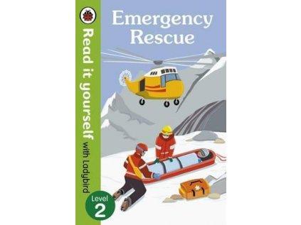 1404 emergency rescue
