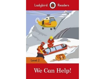 1416 we can help