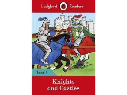1419 knights and castles