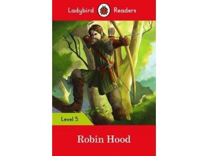 1422 robin hood