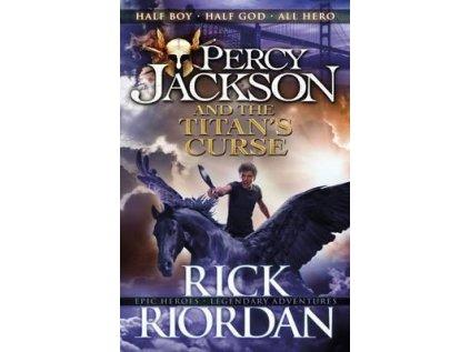 1440 percy jackson and the titan s curse