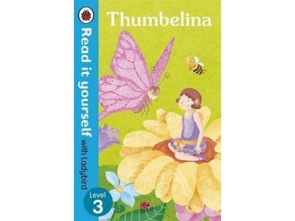 1467 thumbelina