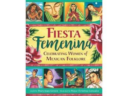 1851 fiesta femenina