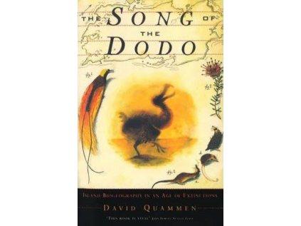 2130 the song of dodo