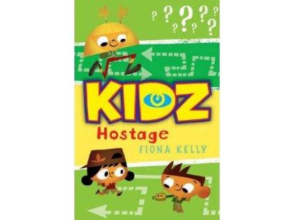 2199 kidz hostage