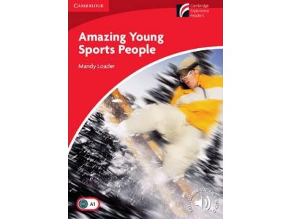 2202 amazing young sports people