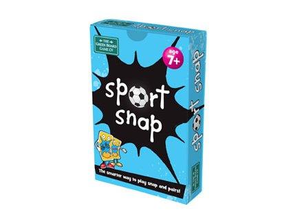 Sport Snap 1[1]