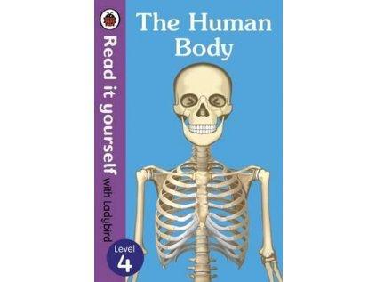 2718 the human body