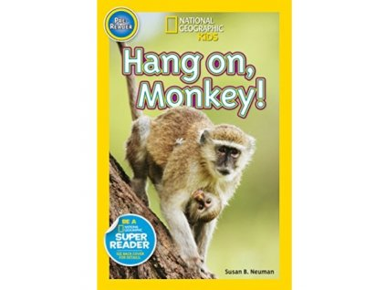 2904 hang on monkey level 1