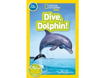 2919 dive dolphin level 1