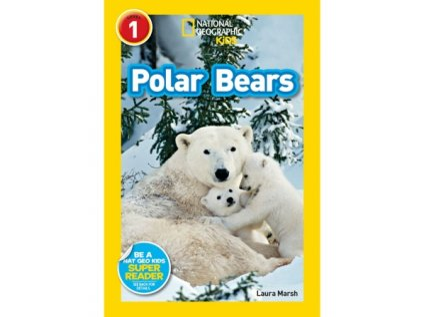 2940 polar bears level 2