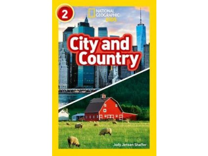 2970 new city and country level 2