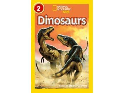 2976 new dinosaurs level 2