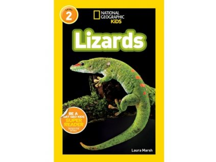 3006 lizards level 3
