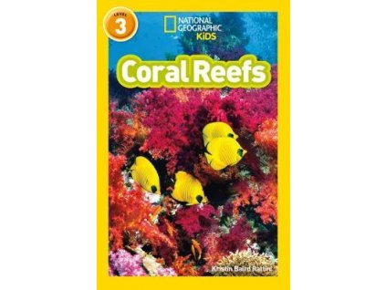 3024 new coral reefs level 3