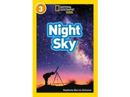3030 new night sky level 3