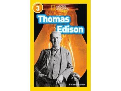 3042 new thomas edison level 3