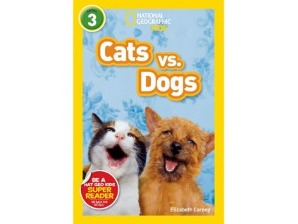 3048 cats vs dogs level 4
