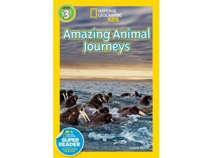 3069 amazing animal journeys level 4