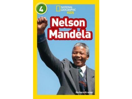 3090 new nelson mandela level 4
