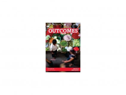 3588 outcomes advanced 2nd edition sb wb