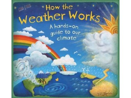 3675 how the weather works