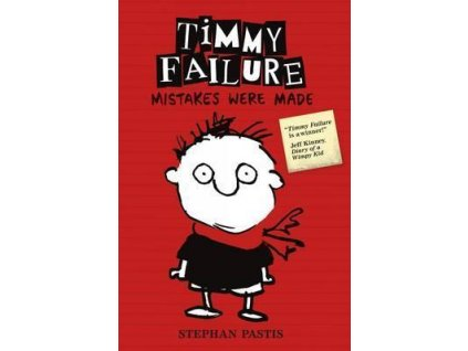 3708 timmy failure mistakes were made