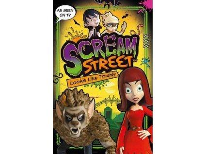 3744 scream street looks like trouble