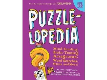 3777 puzzleopedia