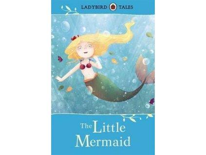 Ladybird Tales: The Little Mermaid