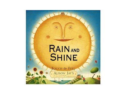 420 2 rain and shine