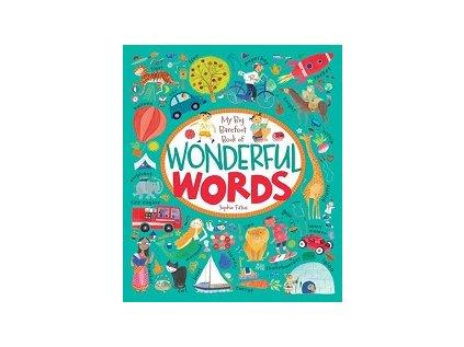 426 3 my big barefoot book of wonderful words