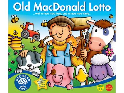 farmarske loto old macdonald lotto 0.jpg.big[1]