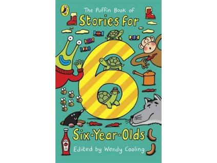 4502 1 stories for 6 years old
