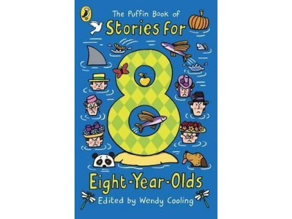 4508 1 stories for 8 years old