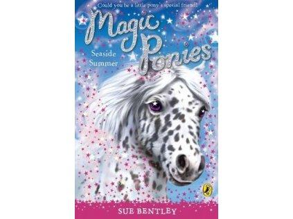 4961 magic ponies seaside summer
