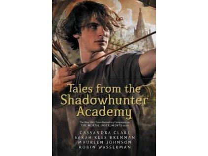 5114 shadowhunter academy