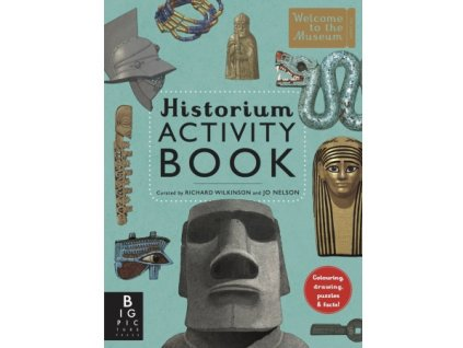 519 2 historium activity book