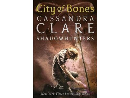 5468 the mortal instruments 1 city of bones