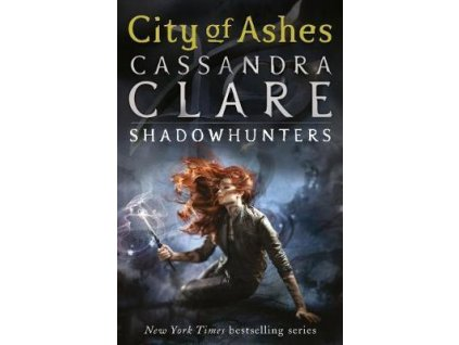 5471 the mortal instruments 2 city of ashes