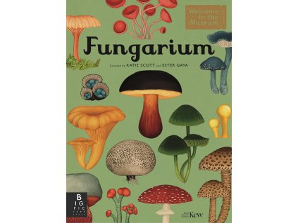 fungarium1