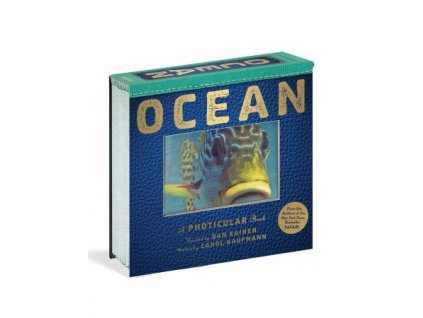 678 2 ocean a photicular book