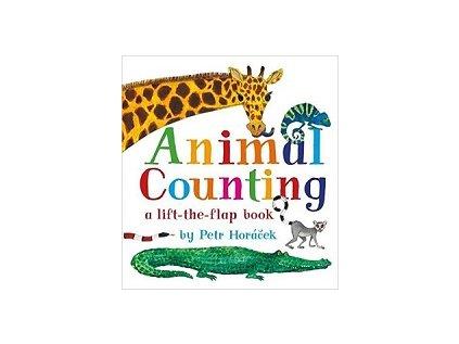 789 1 animal counting vzorek