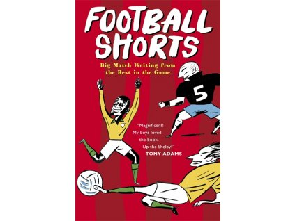 858 1 football shorts