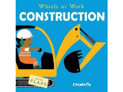 Wheels at Work Construction