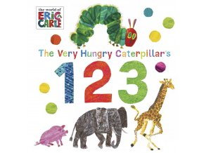 1182 1 the very hungry cartepillar s 123