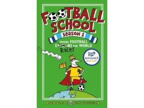 1227 football school season 1