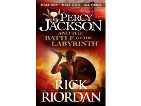 1443 percy jackson and the battle of the labyrinth
