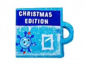 42815 piqipi interaktivna detska kniha zimna edicia[1]